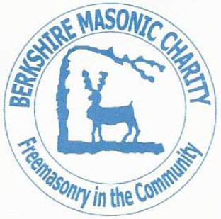 Berkshire Masonic Charity