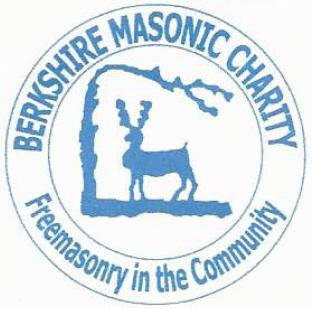 Berkshire Masonic Charity