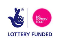 big_lottery_fund