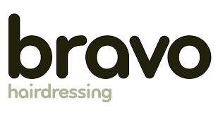 Bravo Hairdressers