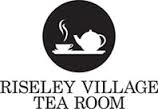 Riseley Village Tea Rooms