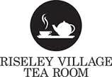 Riseley Village Tea Rooms