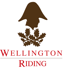Wellington Riding